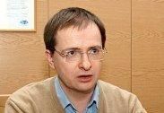 Рунет атакуют клоны категории А