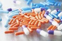 Американцы подсели на наркотические обезболивающие