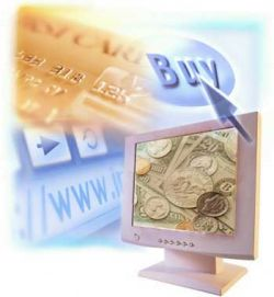Чем и как можно расплатиться в интернете
