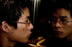 Мужчин в Китае к 2020 году будет на 30 млн больше, чем женщин