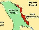 Приднестровье при любом раскладе останется под российским влиянием