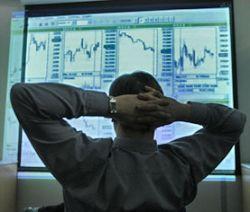 ПИФам будет разрешено вкладывать средства в российские депозитарные расписки и иностранные ценные бумаги