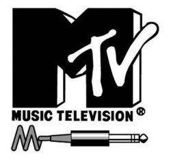MTV и RealNetworks организуют совместное предприятие
