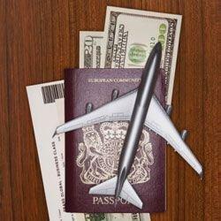 Американцы изменили стоимость визы из-за курса доллара