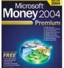 Microsoft Money Plus