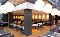 Десятка самых дорогих ресторанов мира