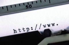 7 этапов для создания своего сайта