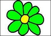 Троян Превед атакует через ICQ