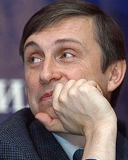 ФСФР зовет иностранные компании на российские биржи