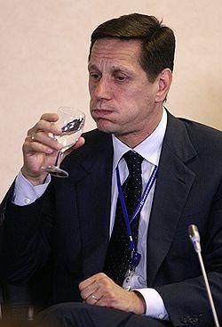 Полномасштабный запуск ЕГАИС отложен до 1 июня 2008 года