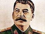 В России происходит «ренессанс Сталина»
