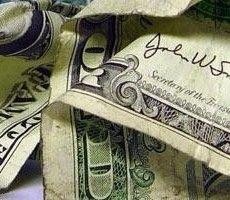 Для выхода из ипотечного кризиса США потребуется до $250 млрд