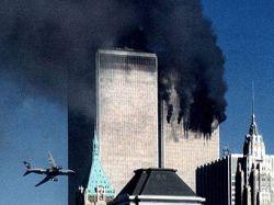 Власти США решили закрыть антитеррористический сайт