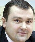 Первое свое письмо из-за решетки написал мэр Архангельска Александр Донской
