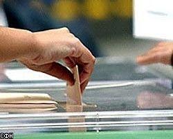 В президентских выборах готовы участвовать 62% россиян