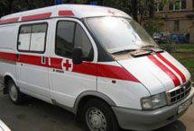 В Москве девятилетняя девочка погибла от удара током