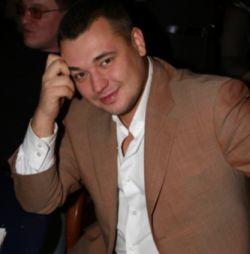 """Солист группы \""""Руки вверх\"""" Сергей Жуков уезжает из России"""