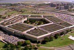 В США антитеррористический сайт признали бесполезным