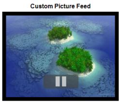Как сделать фото слайд-шоу за 5 минут