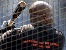 "Охранники \""Дон-строя\"" битами избили протестующих против застройки"