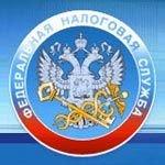 Москвичи бегут в Петербург от налогов