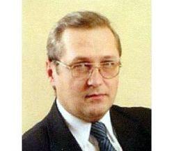 Четверо российских бизнесменов попросили убежища в Крыму