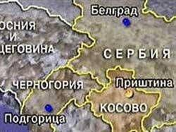Окупается ли поддержка, которую Москва оказывает непоколебимой позиции Сербии?
