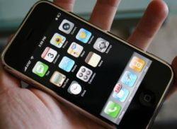 Теперь известно, кто принесёт iPhone в Европу