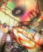 Основатель «Кронверк-Синема» создает холдинг, который займется всей цепочкой кинопроизводства