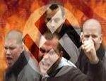 Власти Германии вынуждены финансировать неонацистов