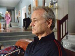 Билла Мюррея задержали за вождение автомобиля для гольфа