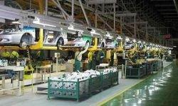 Hyundai будет выпускать в России дешевые модели