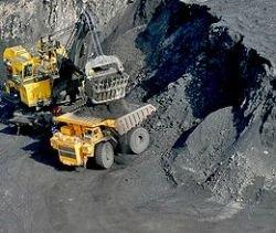 Уголь выведет Россию в мировые лидеры