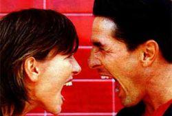 Мужчина и женщина: Победитель и побежденный?
