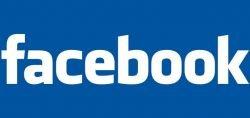 Пользователи Facebook смогут искать друзей на улицах