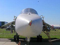 Александр Зелин: стали известны причины падения Су-24