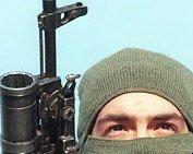 В Ингушетии стреляют по милиции и военным