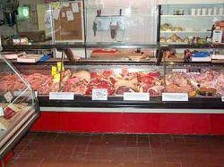 Евросоюз разрешил ввоз мяса из Великобритании