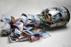 Как разбогатеть на ипотеке