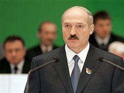 Лукашенко объявил пиво элементом национальной безопасности