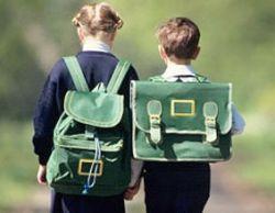 Школы изменят нагрузку на детей
