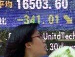 США и Япония обрушат мировой рынок в ближайшие три-четыре года