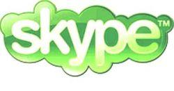 Skype компенсирует потери пользователей