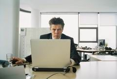 Компьютер опасен для жизни