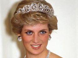 Принцесса Диана была беременна, но не от аль-Файеда
