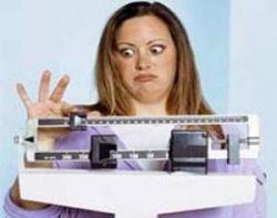 Лишний вес сказывается на интеллекте