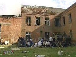 81% россиян не верят версии властей о теракте в Беслане