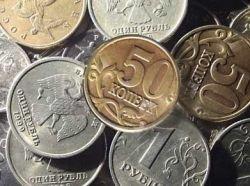 Не имей 100 рублей, а имей 100 друзей?