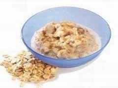 Полезны ли сухие завтраки?