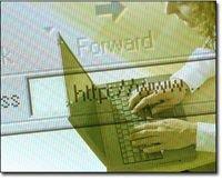 Три верных способа заработать на любом сайте